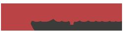 3D Topoview Logo